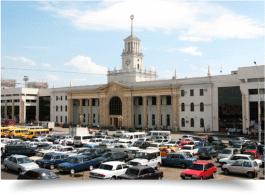 Фото Краснодар на сайте Авиакасса – ЖД билеты Краснодар