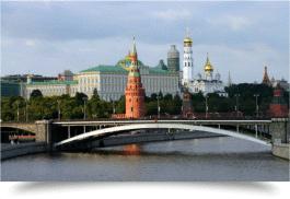 Фото Москва на сайте Авиакасса – Авиабилеты Москва