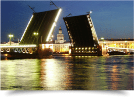 Фото Санкт-Петербург на сайте Авиакасса – Авиабилеты Санкт-Петербург