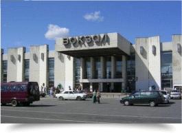 Фото Сургут на сайте Авиакасса – ЖД билеты Сургут