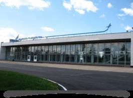 Фото Тамбов на сайте Авиакасса – Авиабилеты Тамбов