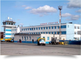 Фото Ямало-Ненецкий АО на сайте Авиакасса – Авиабилеты Ямало-Ненецкий АО