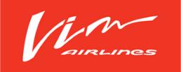 Авиакомпания Вим Авиа